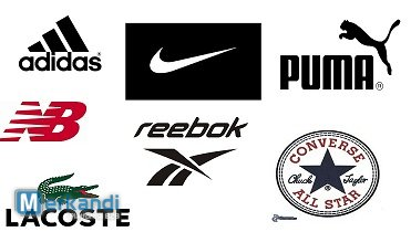 Between Nike, Adidas, Reebok, and Puma, which brand is best